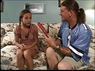 Tasty tgp Tasty teen in acrobatic anal