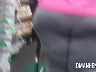 Wide load anal Wide load ssbbw pawg at dollar store