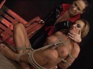 Bonnie horton boobs Sexsklavin bonnie