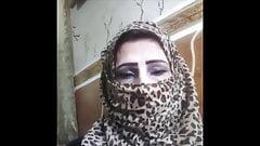 mom arab hijab sex