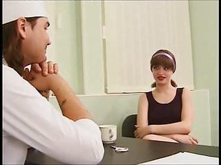 Olesya teen dreams Olesya derevko from russia