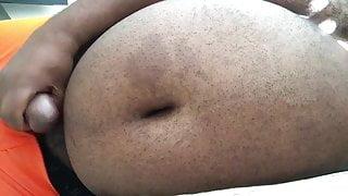 tumb prefe28