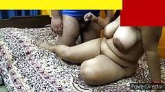 Bhabhi hires gigolo 2