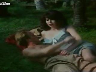 Belle di foto nude ragazze - Carmen di pietro - nude from hot laps - rare