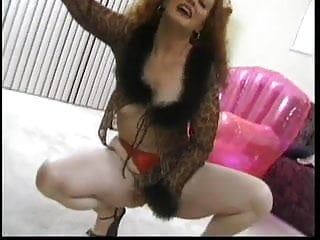 Free hairy red head porn sites Hairy mature red head fucking