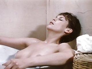 Jamie lee curtis naked picture Jamie lee curtis - love letters