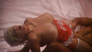 All the Way In! (1984, US, Candy Samples, full movie, DVD)
