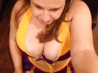 Lsu pornstar Lsu cheerleader