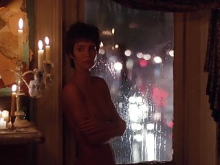 Innocent nudist pics - Anne parillaud - innocent bl00d