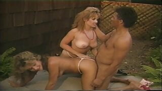 Fashion passion (1986, US, shot on video, full movie, HD)