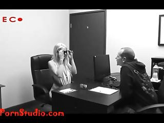 Buy skinny porn Casting another desperate skinny porn hooker takes it up the