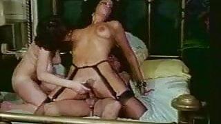 Ah Caramba - 1985