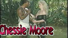 Big Boobed Biker Chessie Moore Plowed By Handyman (Class)