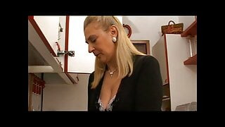 Dirty Secrets!!! - Episode #08