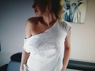 Penis ulcer treatment Blonde wife slave slut gets hard treatment