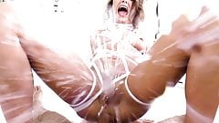 Adriana Chechik the squirting freak
