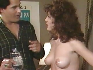 Vintage motocross transmission oil - Oiled nipples judgment