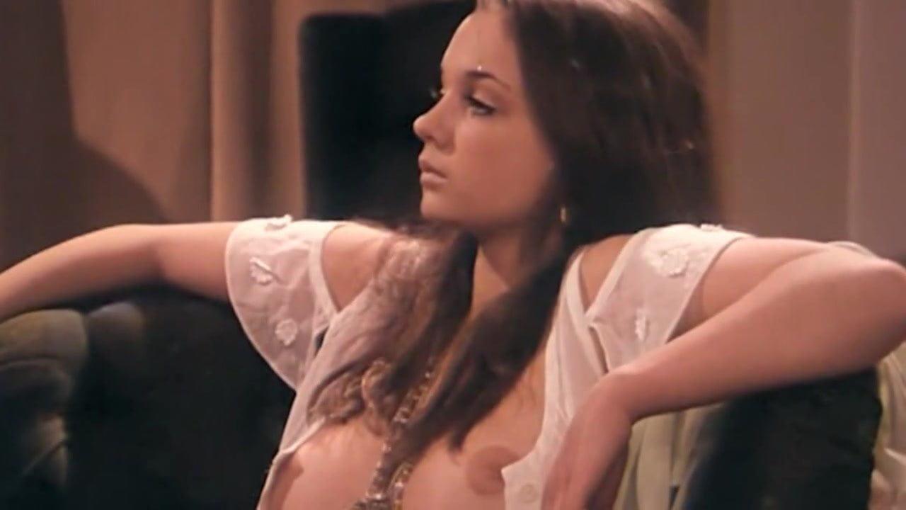 modell bröst christina