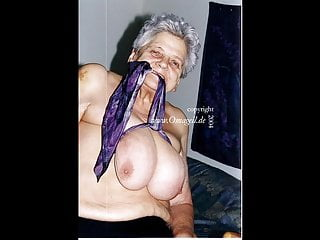 Best femdom pics - Omageil best naked grandma pics from the network