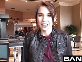 Gay movie manhattan neighborhood network - Cece capella auditions for the bang network