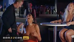 Milfs Like it Big - Ava Koxxx Danny D - Anal Encounter With