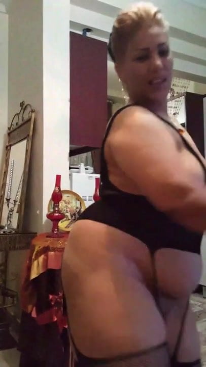 Sexy bitch dancing naked sex archive