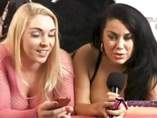 Dani summers porn films Dani oneal victoria summers - hot girl girl action show