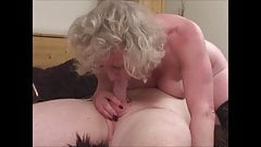 Claire Knight  fucking