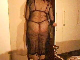 Paola rey nude Paola ex prostituta si prendeva eur 20