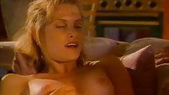 Playtime - Monique Parent, Jennifer Burton (skinemax movie)