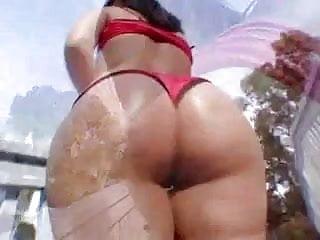 Lennifer lopez nude - Anell lopez
