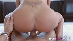Do you want fuck her ? Amazing Couple Sex