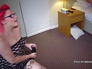 Fucking amateur matures Five british amateur matures
