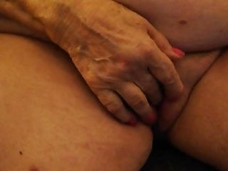 My girlfreinds mom porn My new granny girlfreind she is 74 y