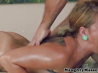Virgin flights to canada Cameron canada fucked by her masseur