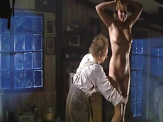 Veronica portillos nude pics - Veronica ferres nude