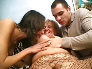 Crossdressers fuck guys Grannies fuck guys and girls