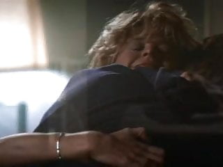 Meg ryan naked clip - Meg ryan - the presidio 02