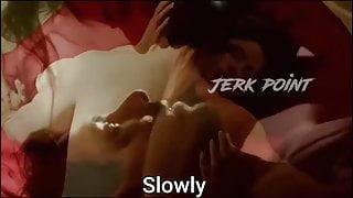 Katrina Kaif cum tribute with background Music