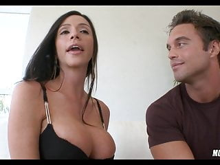 Expensive tastes adult Rich wife with expensive boob job