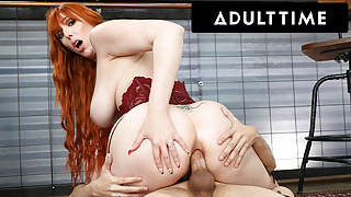 SEXY ASS MILFs TRY ANAL COMPILATION!