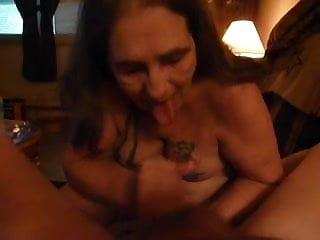 Free amateur granny cum shot vid Cum shot on my face