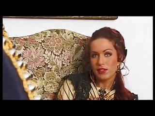 German 1970 classic porn - Tatiana 2 vintage porn classic