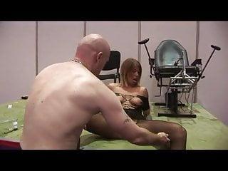 Woman man crossdress sex Serbian man hungarian woman - to sex action