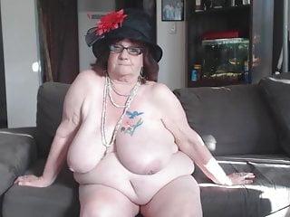 Grannie handjob vids - Jen unmasked vids 7