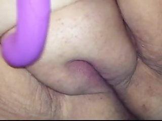 Fat girls pussy slutload - Bbw squirting fat pussy