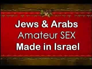 Hidden camera adult clips - Kosher jewish arab israel jew amateur adult porn fuck sex doctor