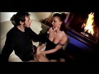 Romantic fucking porn - Romantic italian porn