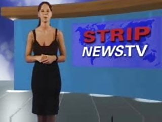 Strip ease new orleans F60 big boobs german strip news