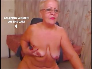 Women sex cams free - Amazing women on the cam 4
